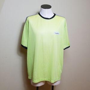 Byblos Men's performance t-shirt